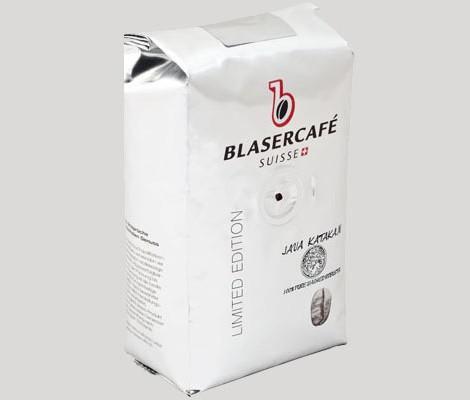 Кофе Blasercafe Java 250гр.