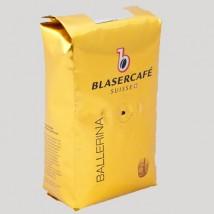 Кофе Blasercafe Ballerina 250гр.