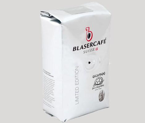 Кофе Blasercafe Galapagos 250гр.