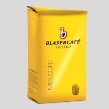 Кофе Blasercafe Melodie 250гр.