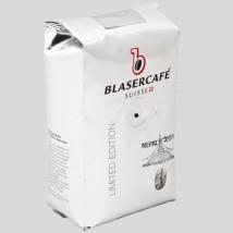 Кофе Blasercafe Nepal 250гр.