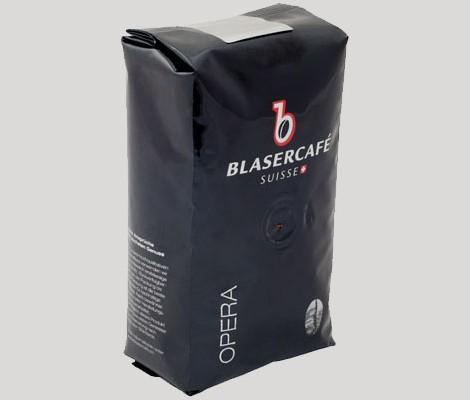 Кофе Blasercafe Opera 250гр.