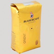 Кофе Blasercafe Orient 250гр.