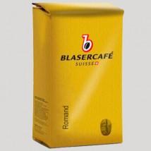 Кофе Blasercafe Romand 250гр.