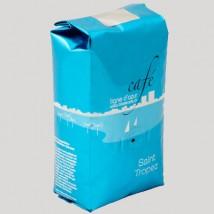 Кофе SAINT TROPEZ 250гр.