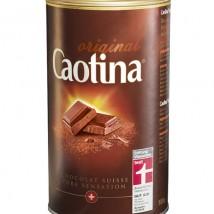 Kакао Caotina original, банка 0,500 кг.