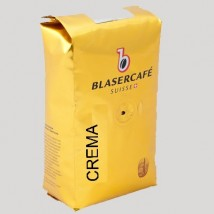 Кофе BlaserCafe Crema 250гр.