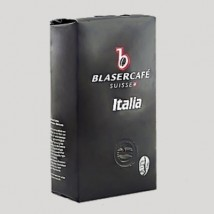 Кофе Blasercafe Italia 250гр.