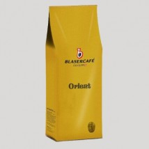 Кофе Blasercafe Orient 1кг.