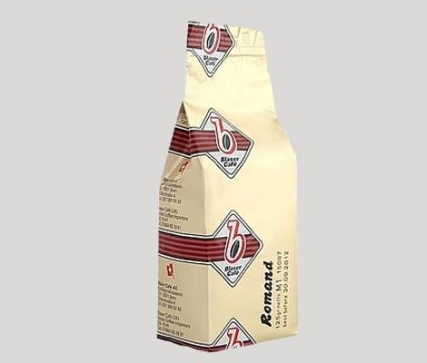 Кофе Blasercafe Romand 125гр.