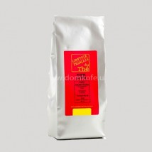 Чай Comptoir Kama Sutra 100гр.