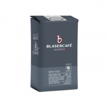 Кофе SERA decaf 250гр.