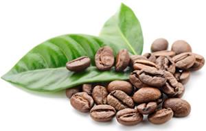 элитный кофе в зернах