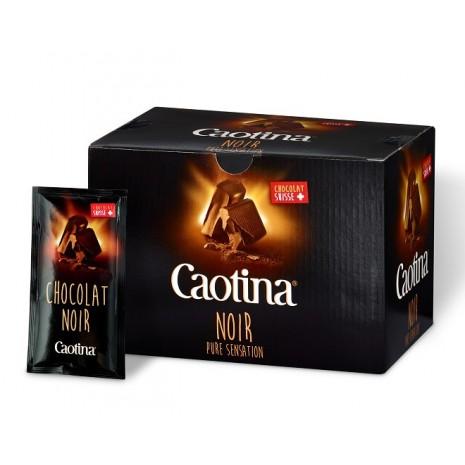 какао Caotina
