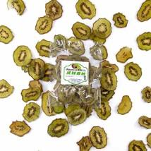 Фруктовые чипсы Киви