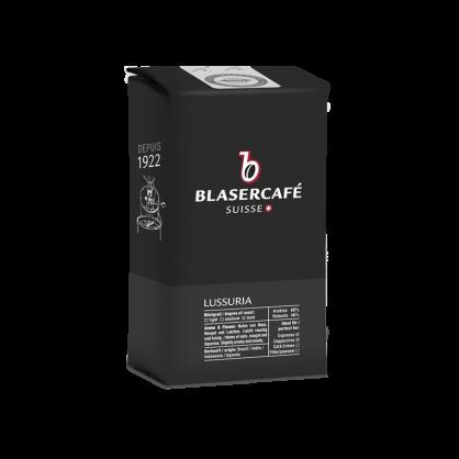 Кофе Blasercafe Lussuria 250гр.