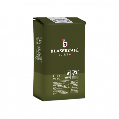 Кофе Pura Vida 250гр.