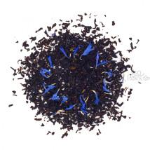 Черный чай Эрл Грей, 50 гр.