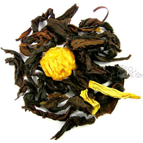 Чай улун Малавийское солнце, 50 гр.
