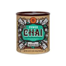 Чай латте Power David Rio Chai (100гр.)