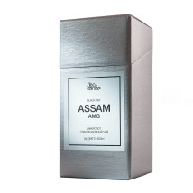 Индийский черный чай Ассам AMG (50 гр.)