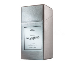 Индийский черный чай Дарджилинг BLUE HILL (50 гр.)