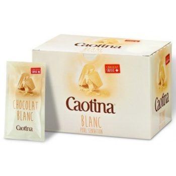 Какао Caotina Blanc, 15гр.