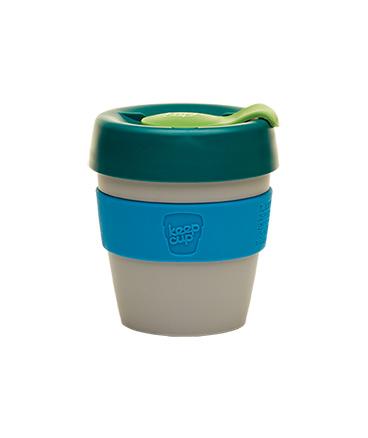 Чашка Keep-cup Extra Small 120мл.
