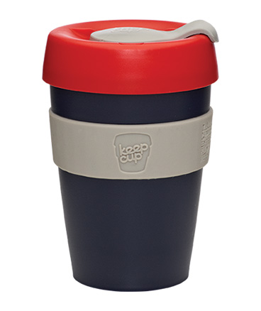 Чашка Keep-cup Medium 340мл
