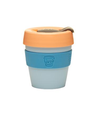 Чашка Keep-cup Small 227мл